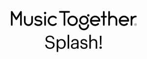 Music Together Splash!